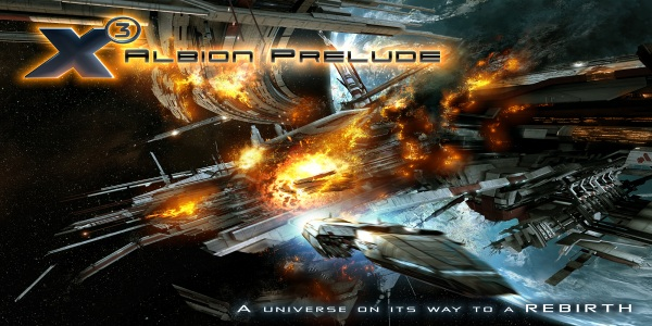 albion_prelude_cover_with_logo