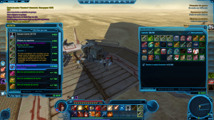 swtor 2012 01 19 23 51 19 45 300x168 Star Wars: The Old Republic   Les Datacrons