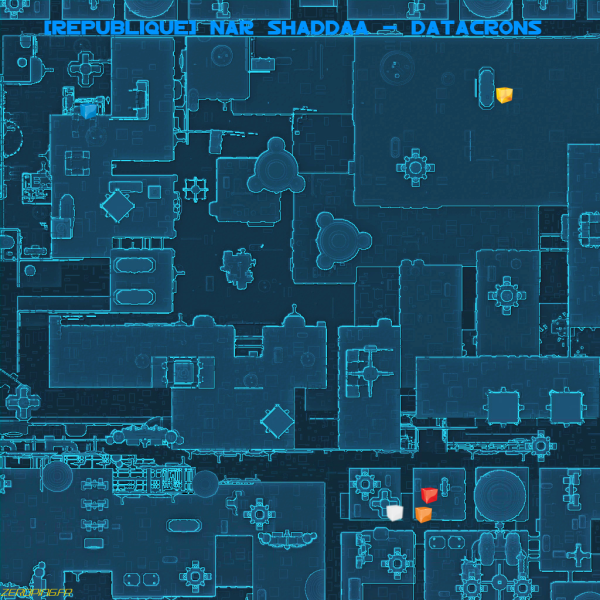 Datacrons Rep_narshaddaa_map