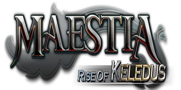 Maestia Rise of Keledus Activation Key Generator, Crack For PC