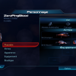 MassEffect3 2012 03 19 18 41 34 19 150x150 Mass Effect 3