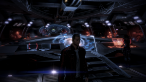 MassEffect3 2012 03 19 18 57 57 78 300x168 Mass Effect 3