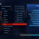 MassEffect3 2012 03 19 19 02 35 80 150x150 Mass Effect 3