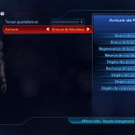 MassEffect3 2012 03 19 19 03 22 82 150x150 Mass Effect 3