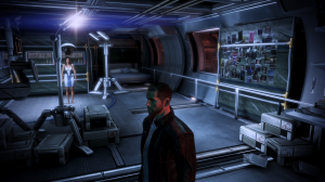 MassEffect3 2012 03 19 19 06 46 35 300x168 Mass Effect 3