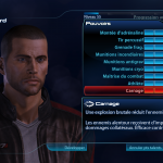 MassEffect3 2012 03 19 19 07 22 54 150x150 Mass Effect 3
