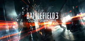 battlefield_3_close_quarters