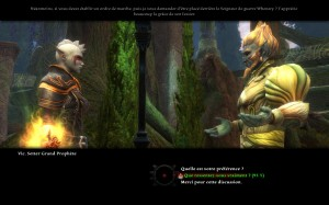 persua0 300x187 Kingdoms of Amalur Reckoning