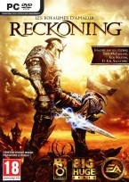 Les-Royaumes-d-Amalur-Reckoning_cover_19022012