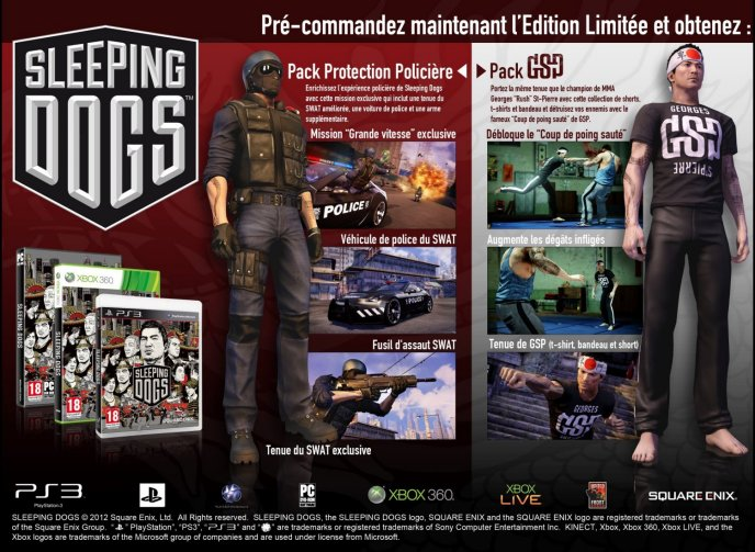 http://www.zeroping.fr/wp-content/uploads/2012/04/sleeping_dogs_edition_limitee_poster_small.jpg