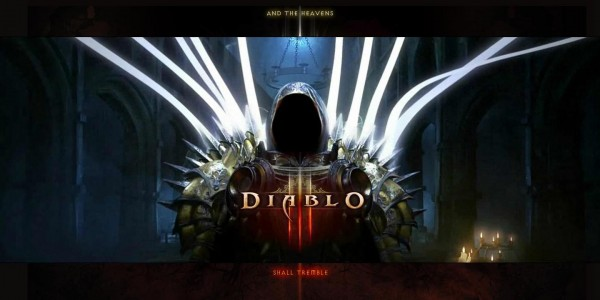 diablo-3-cheat