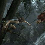 8829The Reach lanscape 150x150 E3 2012   Présentation de Tomb Raider