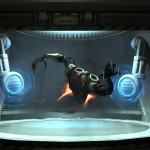 AlienContainment Floater 01 150x150 XCOM Enemy Unknown   Trailer E3 2012