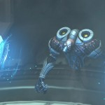 AlienContainment Floater 03 150x150 XCOM Enemy Unknown   Trailer E3 2012