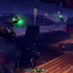 Floater ReactionFire 150x150 XCOM Enemy Unknown   Trailer E3 2012