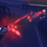 HeavyLaser 01 150x150 XCOM Enemy Unknown   Trailer E3 2012