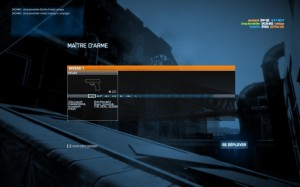 bf3 2012 07 27 00 00 55 78 300x187 Battlefield 3 : Close Quarters