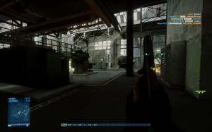 bf3 2012 07 27 00 01 31 43 300x187 Battlefield 3 : Close Quarters