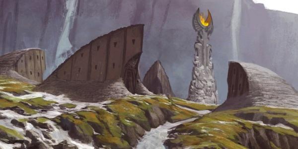 Contreforts du Voyageur Guild Wars 2   Guide complet des Jumping Puzzles