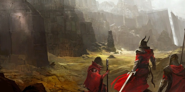 Diessa Plateau Guild Wars 2   Guide complet des Jumping Puzzles