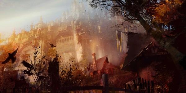 La Vallée de la reine Guild Wars 2   Guide complet des Jumping Puzzles