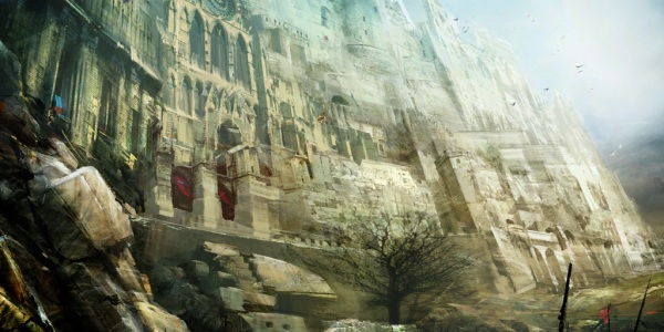 Plains of Ashford Guild Wars 2   Guide complet des Jumping Puzzles