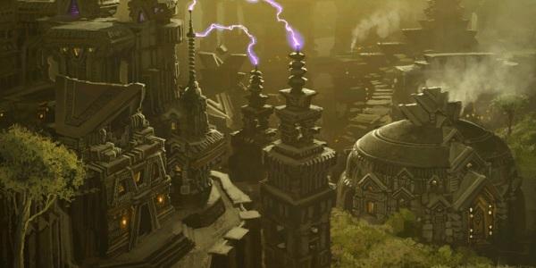 Province de Metrica Guild Wars 2   Guide complet des Jumping Puzzles