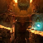 Trine 2 gm desert shot 5 720p 150x150 Trine 2: Goblin Menace arrive prochainement