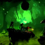 Trine 2 gm sandworm shot 3 720p 150x150 Trine 2: Goblin Menace arrive prochainement