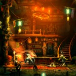 Trine 2 gm tavern shot 1 720p 150x150 Trine 2: Goblin Menace arrive prochainement