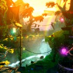 Trine 2 gm town shot 4 720p 150x150 Trine 2: Goblin Menace arrive prochainement