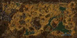 loc etendue fablegriffe 300x150 Guild Wars 2   Guide complet des Jumping Puzzles