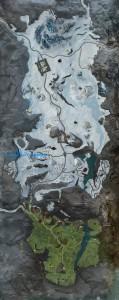 loc perchoir chamanes 119x300 Guild Wars 2   Guide complet des Jumping Puzzles
