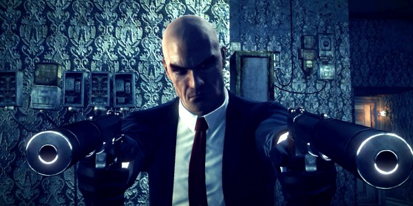Hitman Absolution_Tools of the trade