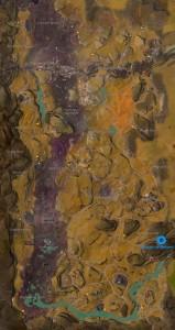 loc falaise behem 159x300 Guild Wars 2   Guide complet des Jumping Puzzles