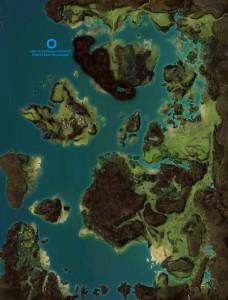 loc labo portmatt 228x300 Guild Wars 2   Guide complet des Jumping Puzzles