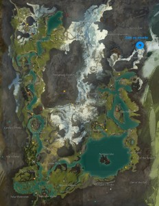 loc zuhl 232x300 Guild Wars 2   Guide complet des Jumping Puzzles