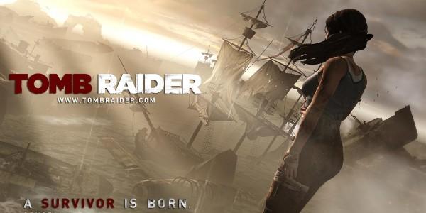 http://www.zeroping.fr/wp-content/uploads/2012/12/tomb-raider-600x300.jpg