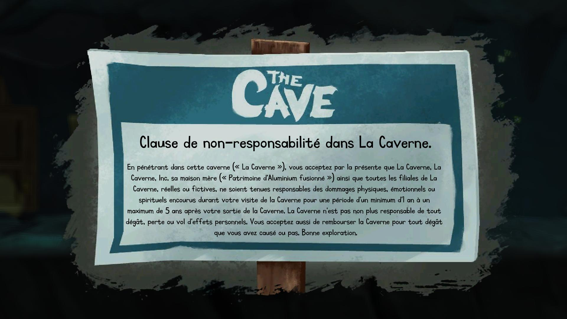 Cave 2013-01-24 02-16-57-23