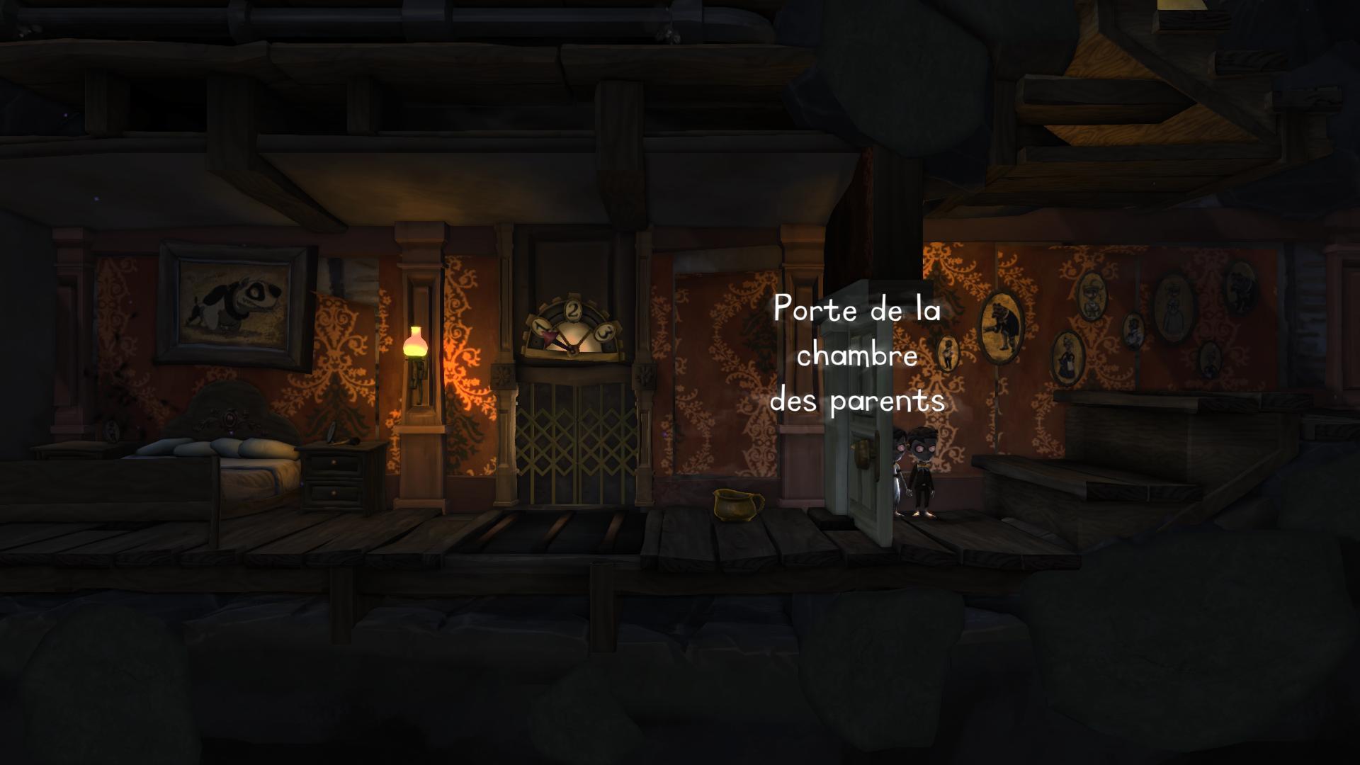 Cave 2013-01-24 04-21-21-37