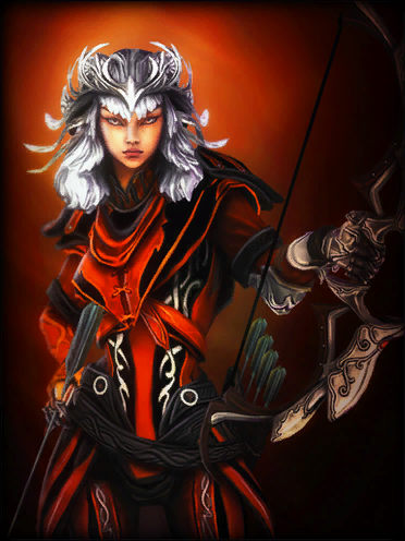 smite artemis convention card concours smite artemis skin convention
