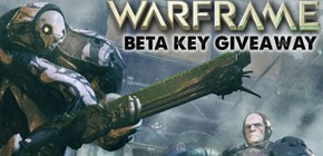 warframe-beta-key