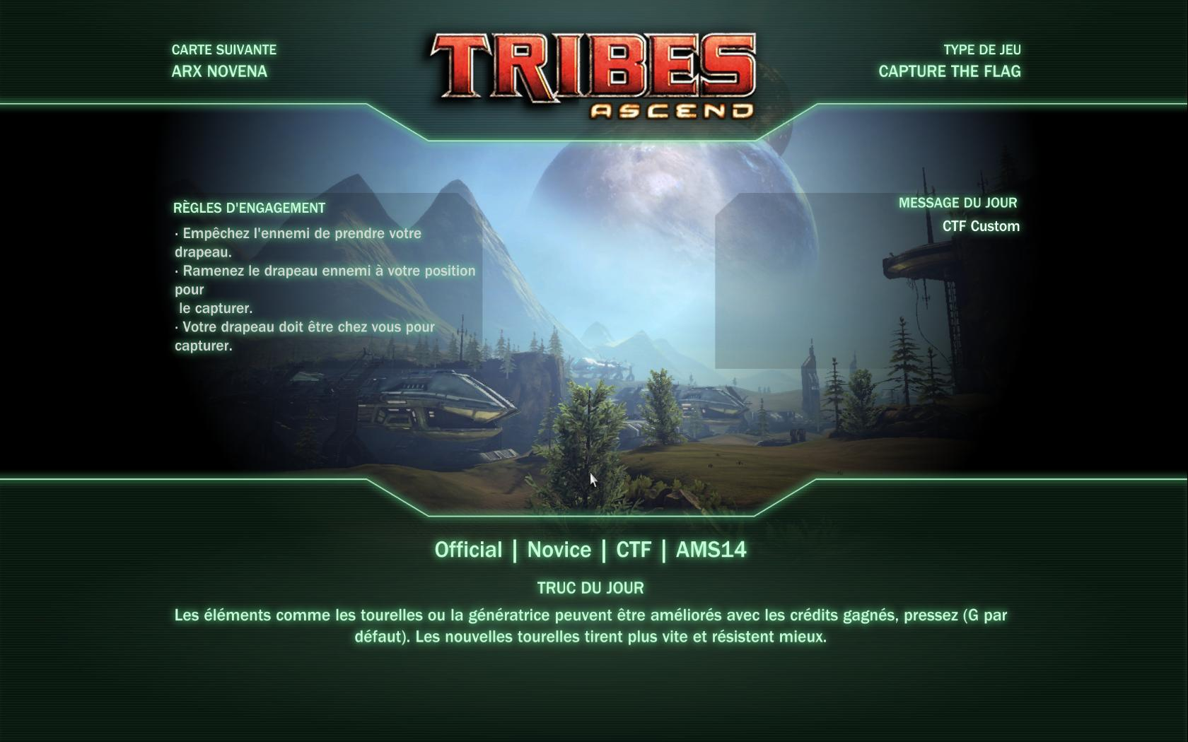 TribesAscend 2013-03-19 17-08-33-35