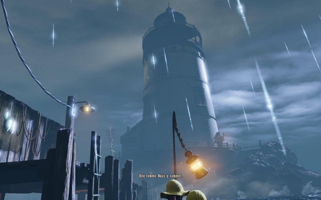 BioShockInfinite 2013-03-27 15-07-16-67