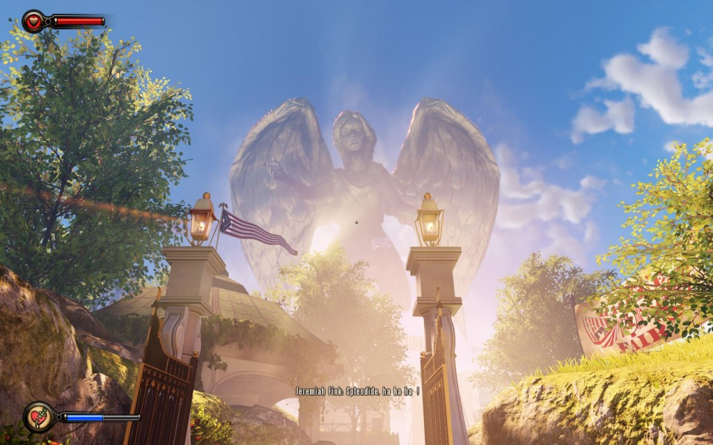 BioShockInfinite 2013-03-27 18-45-00-57