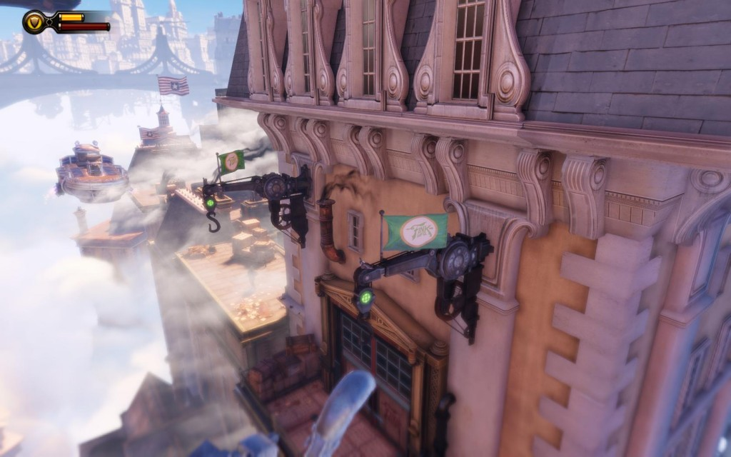 BioShockInfinite 2013-03-27 18-59-44-44