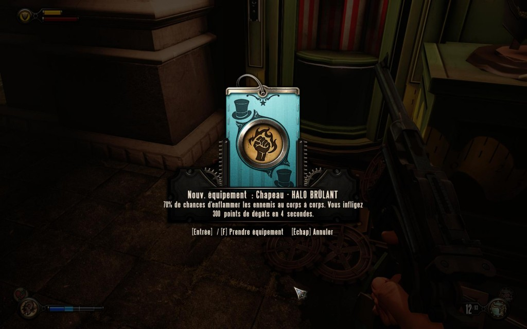 BioShockInfinite 2013-03-27 19-23-29-87