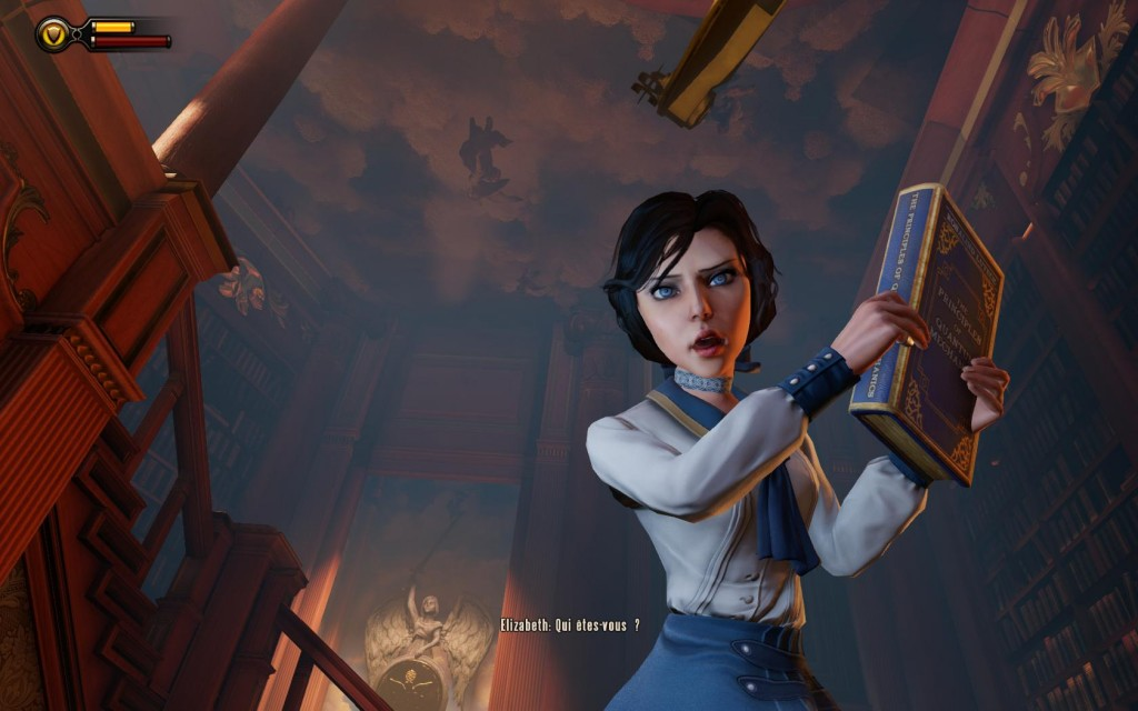 BioShockInfinite 2013-03-27 23-05-25-55