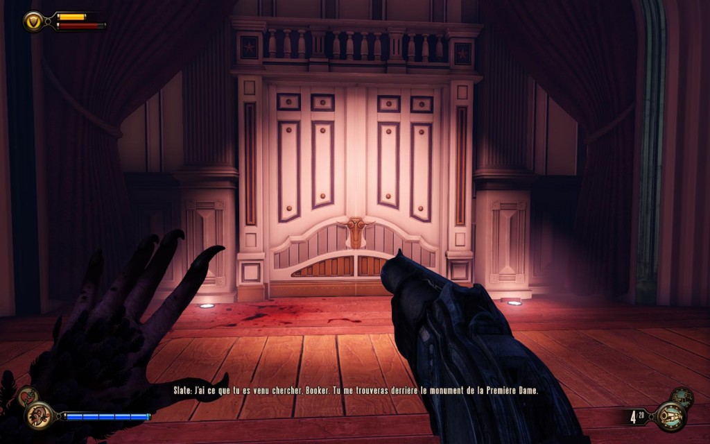 BioShockInfinite 2013-03-28 18-52-54-38