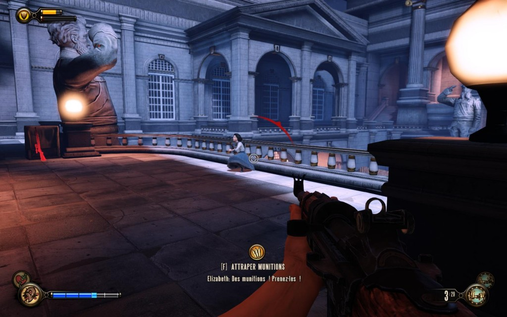 BioShockInfinite 2013-03-28 18-59-54-76